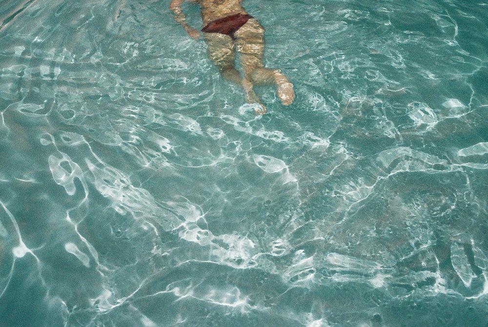 water (1 of 1)-2.jpg