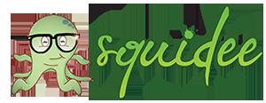 squidee-logo