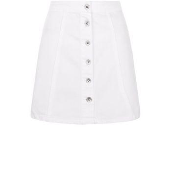 teens-white-button-front-a-line-denim-skirt-.jpg