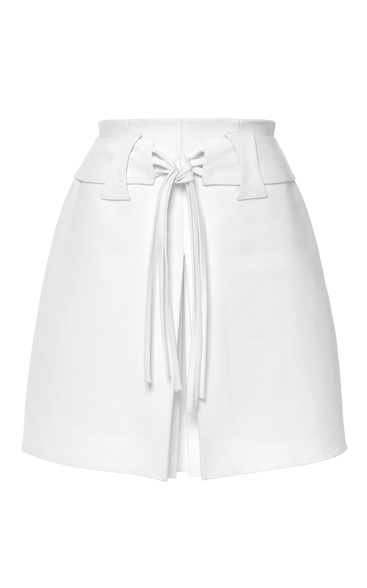 large_giambattista-valli-white-crisp-cotton-a-line-skirt.jpg