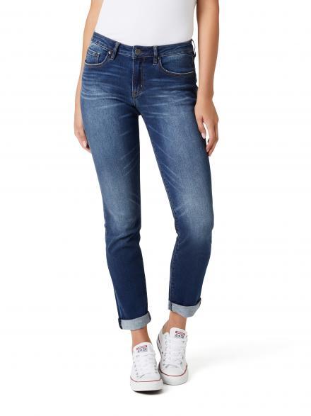 JEANSWEST Hachi Slim Boyfriend Jeans $99.99