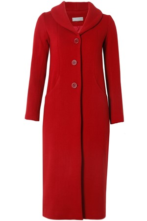 oxygen-boutique-related-apparel-Koryn-Coat-in-Red.jpg