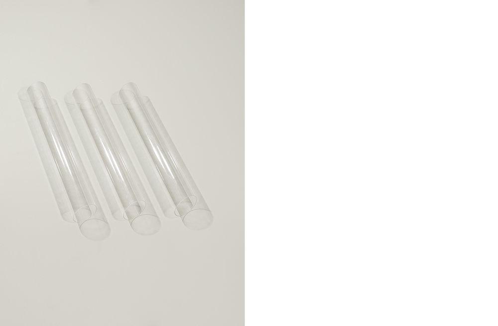4167-02 Plexi #07  Pigment Print 13.50 x 18.00 inch Image Size 17.00 x 22.00 inch Paper Size 5 EDP / 3 AP