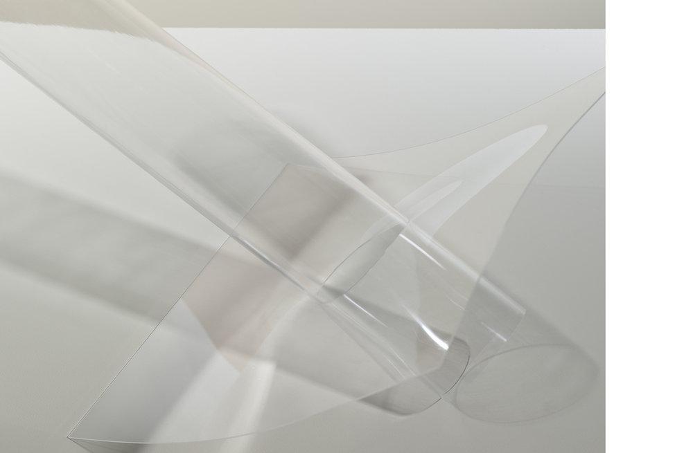 4113-04 Plexi #01A  Pigment Print 13.50 x 18.00 inch Image Size 17.00 x 22.00 inch Paper Size 5 EDP / 3 AP / 1 Unique Print