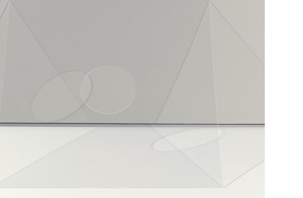 4113-16 Plexi #05A  Pigment Print 13.50 x 18.00 inch Image Size 17.00 x 22.00 inch Paper Size 5 EDP / 4 AP