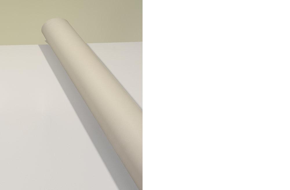 4167-06 Rubber #10  Pigment Print 13.50 x 18.00 inch Image Size 17.00 x 22.00 inch Paper Size 5 EDP / 3 AP
