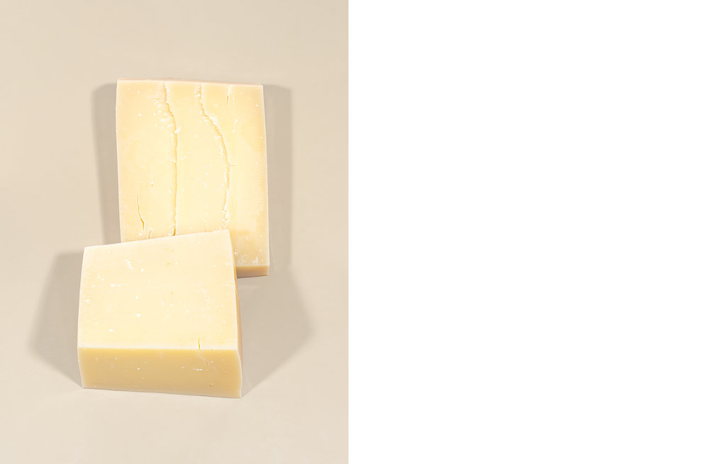 4575-06 Cheese #06  Pigment Print 13.50 x 18.00 inch Image Size 17.00 x 22.00 inch Paper Size 5 EDP / 3 AP