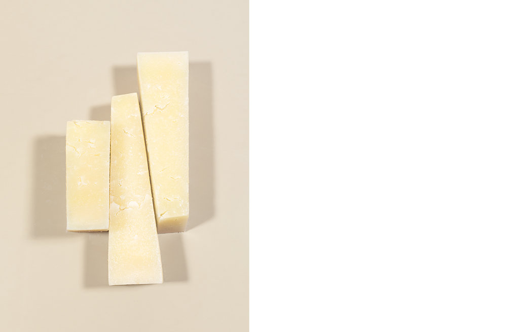4575-15 Cheese #15  Pigment Print 13.50 x 18.00 inch Image Size 17.00 x 22.00 inch Paper Size 5 EDP / 3 AP