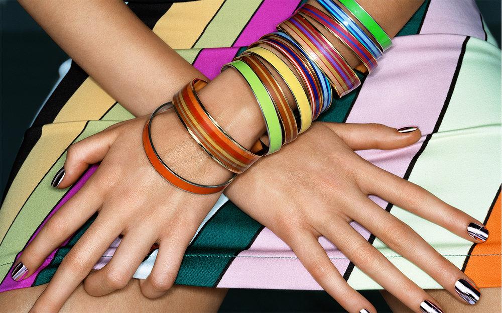 Teen Vogue FIT TO PRINT   FASHION EDITOR Elissa Santisi CREATIVE DIRECTOR Lina Kutsovskaya