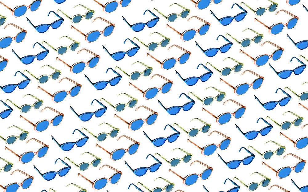 Harper's Bazaar   UNTITLED   FASHION EDITOR Elissa Santisi CREATIVE DIRECTOR Fabien Baron