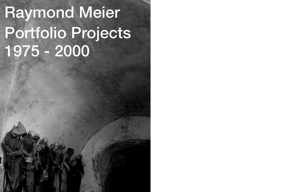 Portfolio Projects
