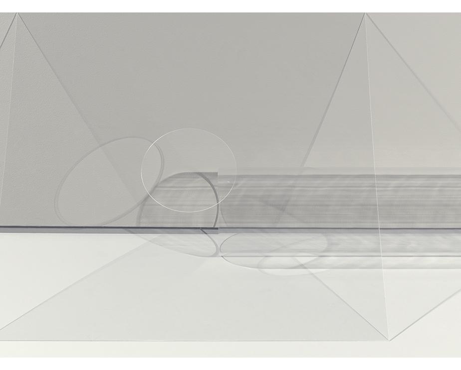 4113-17-E RMS IND PLEXI #05B.JPG