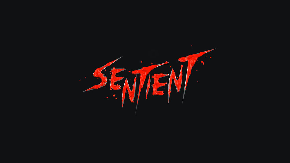 SENTIENT_MAIN_009_HD (0-00-27-17).jpg
