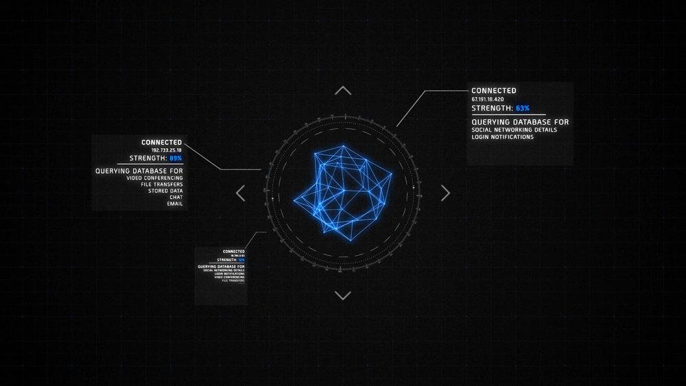 PRISM (0-00-24-10).jpg