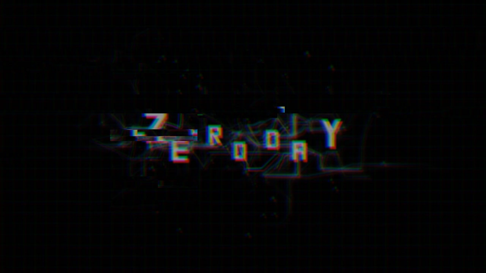 Zeroday (0-00-15-09).png