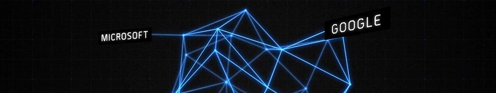 The PRISM Program