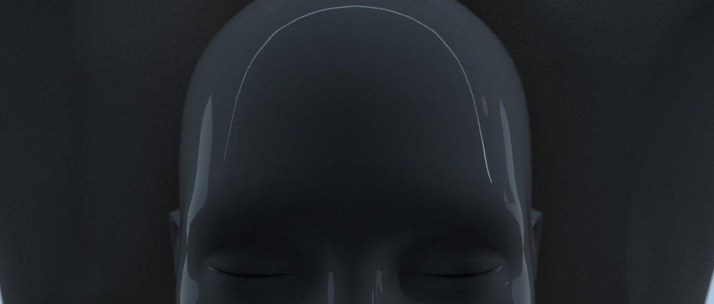 Patient_Dark_01b.jpg