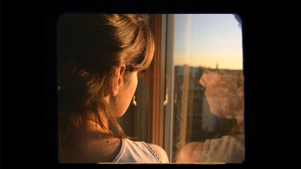 """""""SUR ELISE"""" de Stefano Ridolfi - Compétition européenne 3 JEUDI 10 NOVEMBRE – 10H -LE QUARTZ, GRAND THÉÂTRE VENDREDI 11 NOVEMBRE – 15H30 -LE QUARTZ, PETIT THÉÂTRE"""