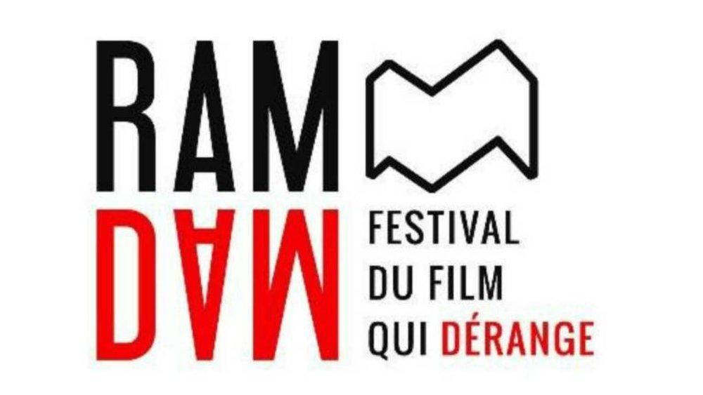 Au festival Ramdam le 14 janvier à 20h