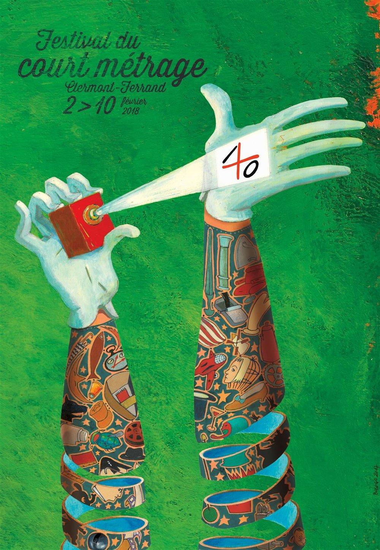ETAT D'ALERTE SA MÈRE, MAMA BOBO, VIHTA, LE MARCHEUR, SAINT-HUBERT - du 02 au 10/02
