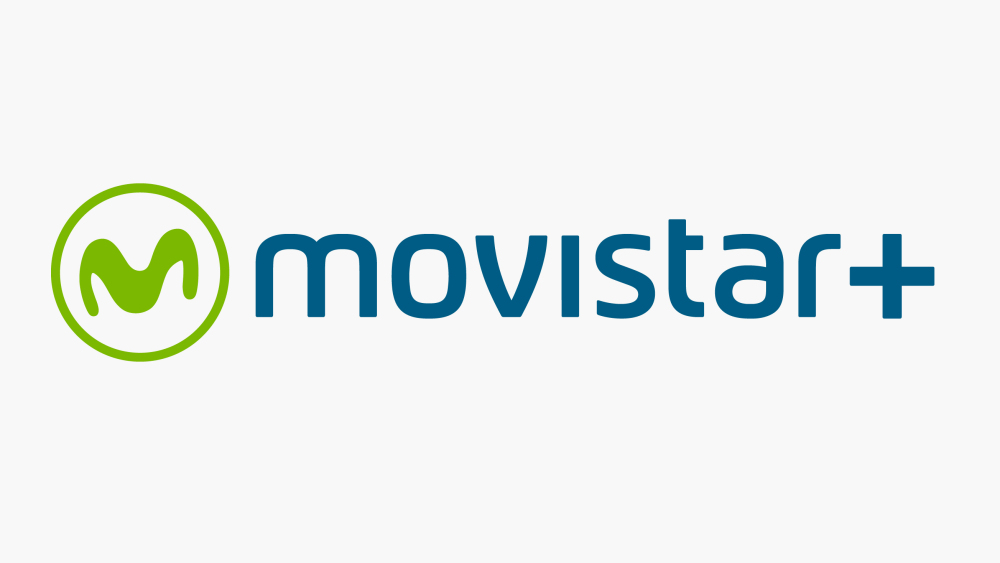 movistar-plus-logo3.jpg