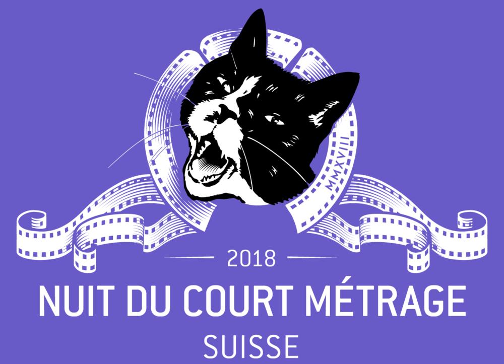 23/11 - NUIT DU COURT METRAGE DE LAUSANNE   C'est la 23e édition de la nuit du court de Lausanne!  VIHTA  de François Bierry se rend pour l'occasion en Suisse, et est intégré au programme de clôture pour finir la soirée en rires et en beauté.  Pour le programme, c'est par  ici !