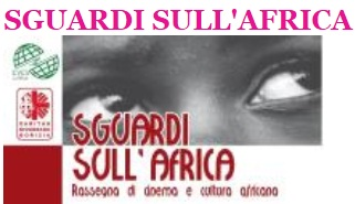 29/11 -SGUARDI SULL'AFRICA,GORIZIA, ITALIE  Le festival italien Sguardi Sull'Africa se penche sur le cinéma et la culture africaine ;  MAMA BOBO  de Robin Andelfinger et Ibrahima Seydi y sera projeté à l'occasion de l'édition 2018.