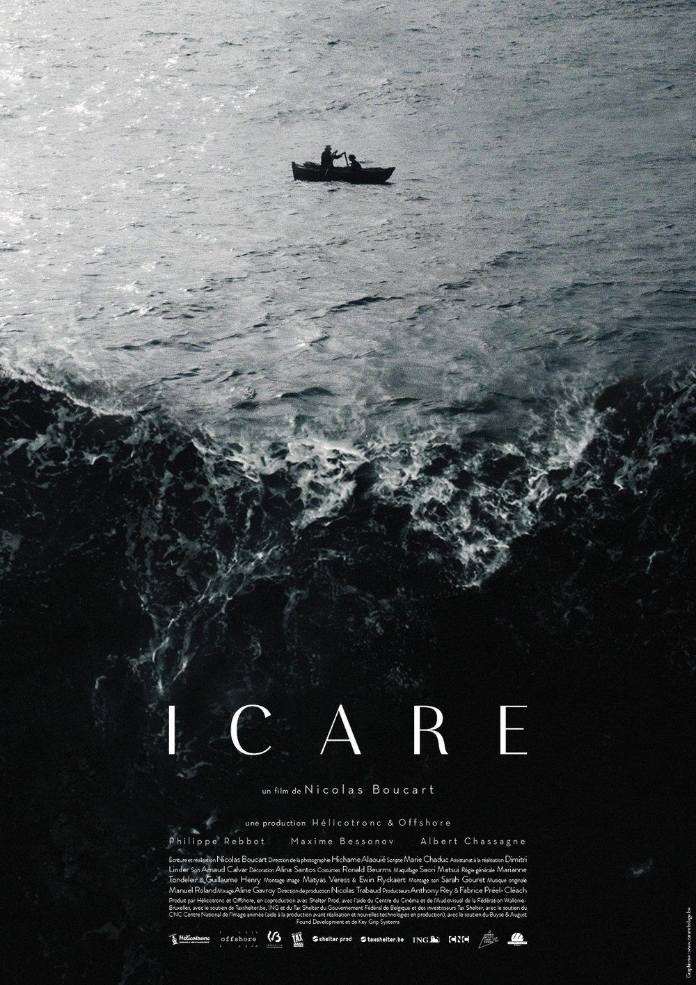 Icare_affiche_web.jpg