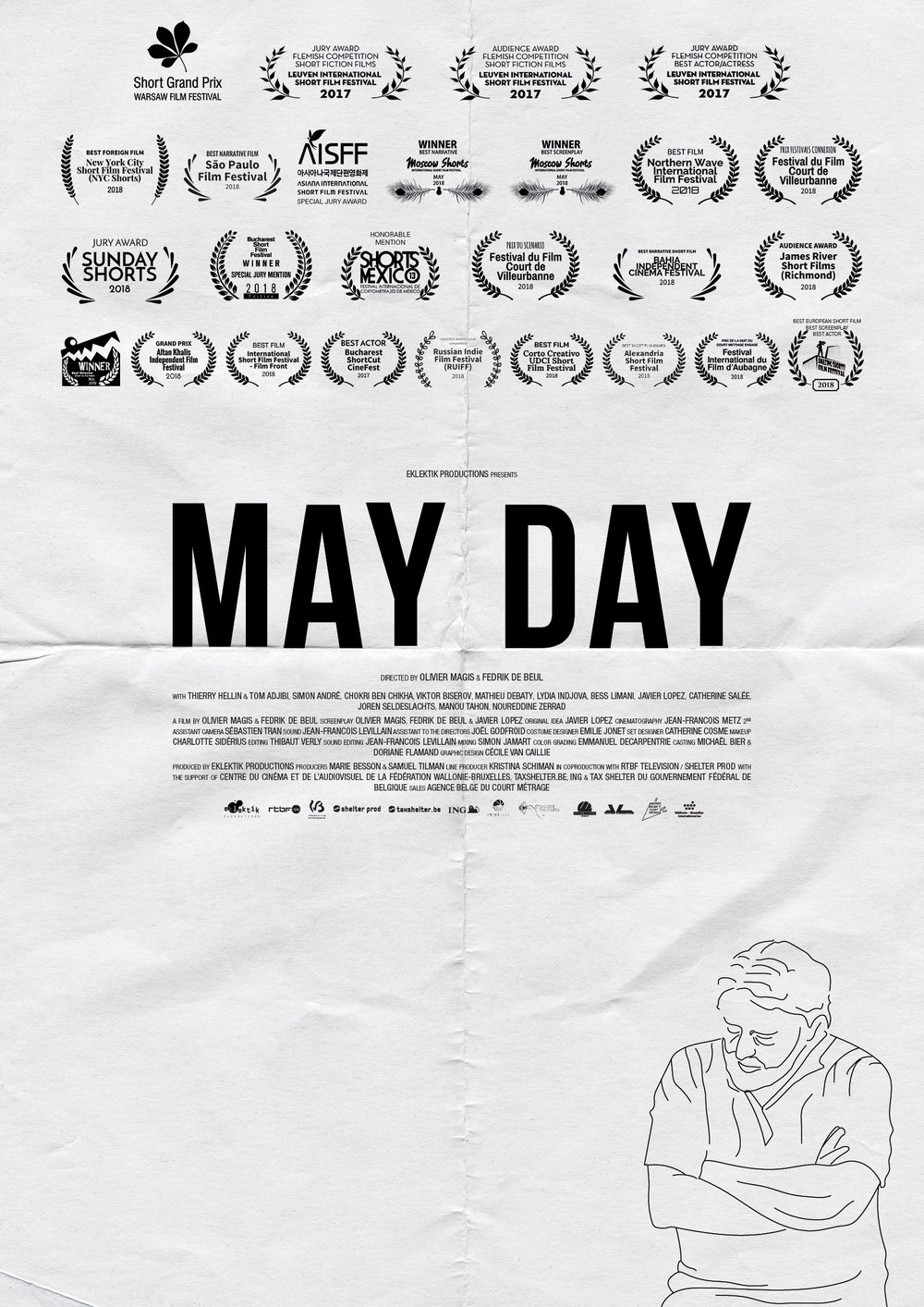 MAY_DAY_affiche_light_web_OK.jpg