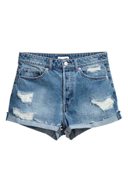 hm shorts.jpeg
