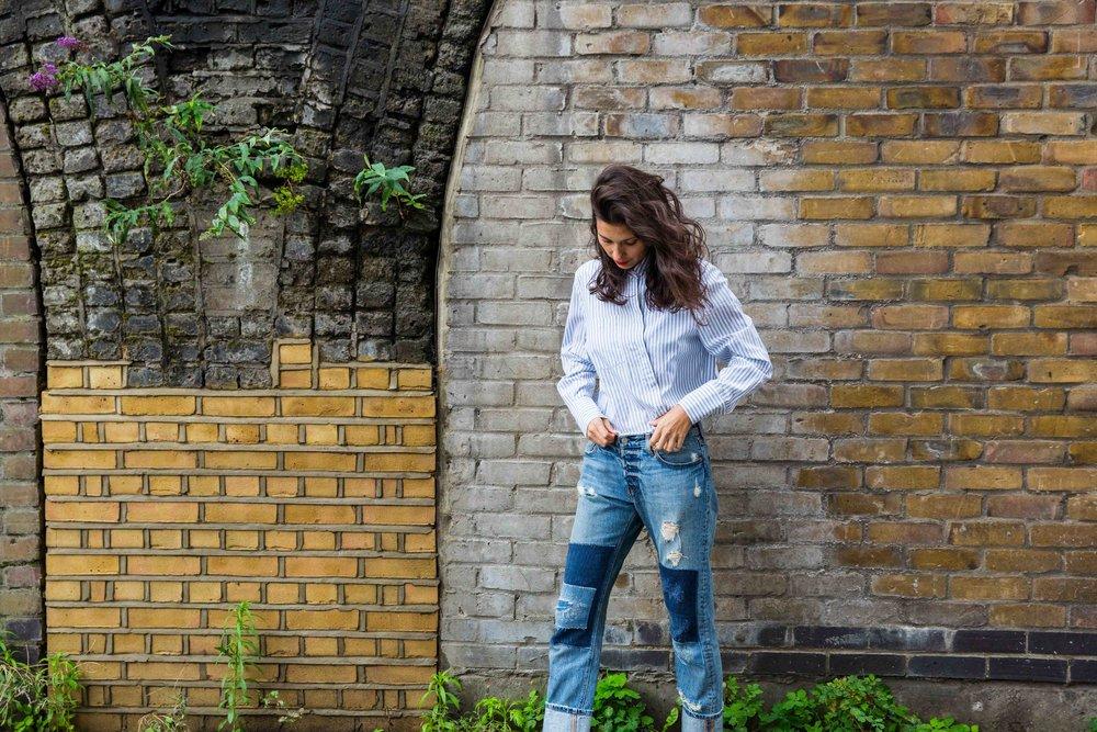 JasmineHemsley_EastbyWest__Fashion_NickHopper-0287.jpg