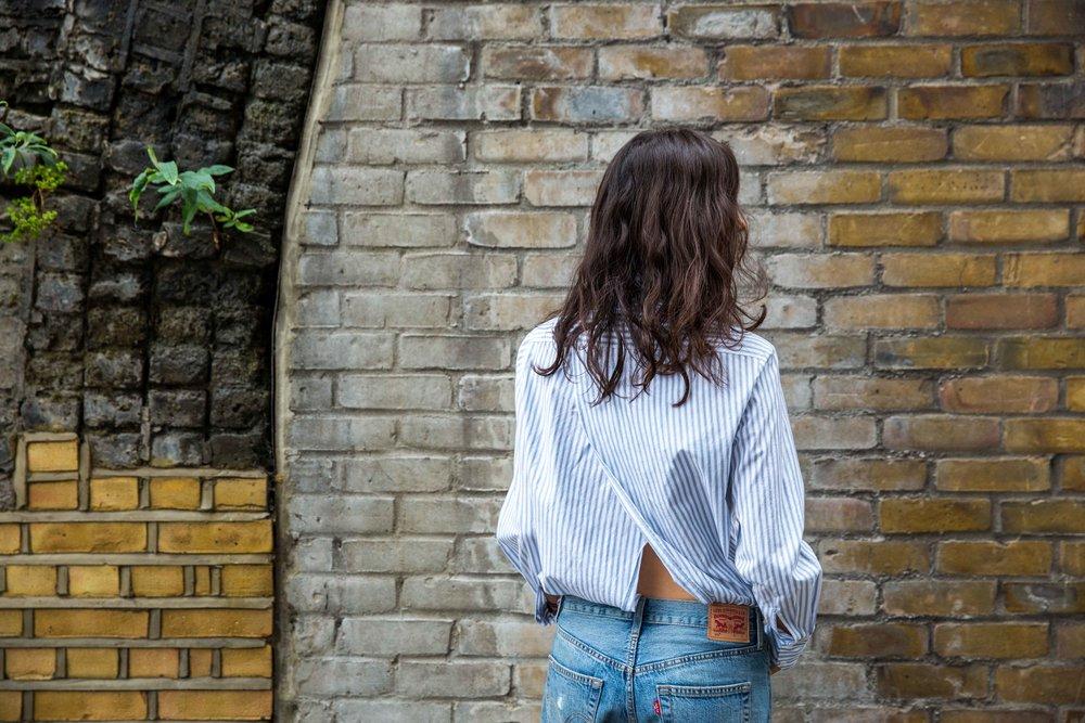 JasmineHemsley_EastbyWest__Fashion_NickHopper-0238.jpg