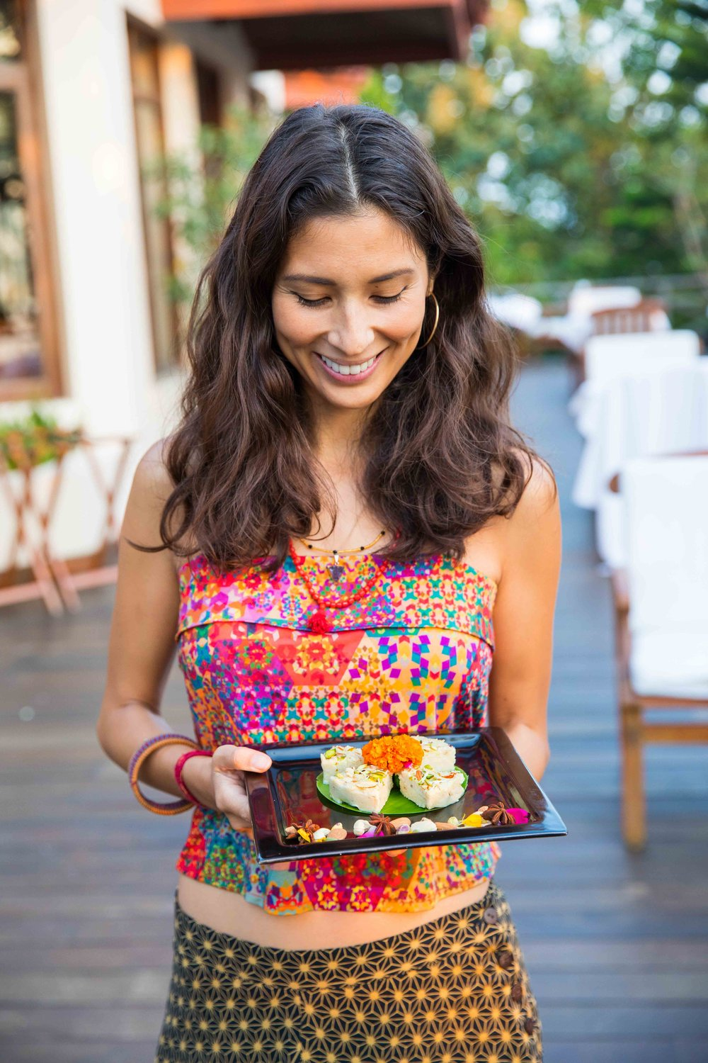 EastbyWest_JasmineHemsley_Divali_SM-7332 (1).jpg