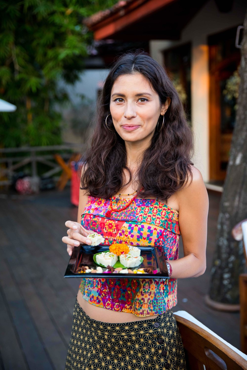 EastbyWest_JasmineHemsley_Divali_SM-7406.jpg