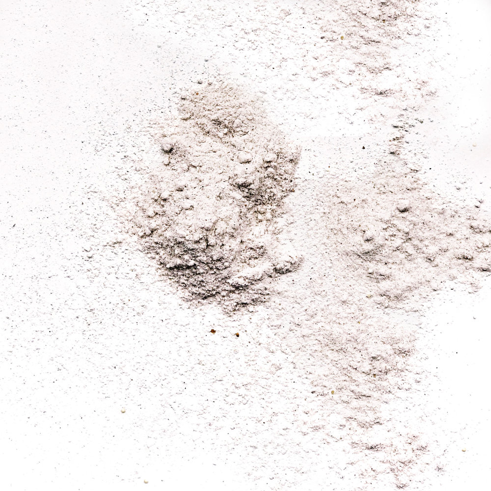 BUCKWHEAT FLOUR_RT.jpg