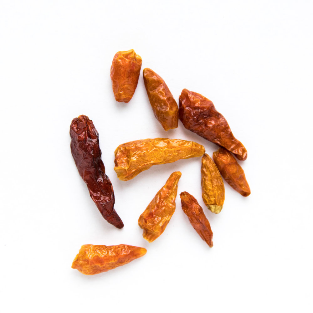 EastbyWest_HotChillies_WEB-7948.jpg