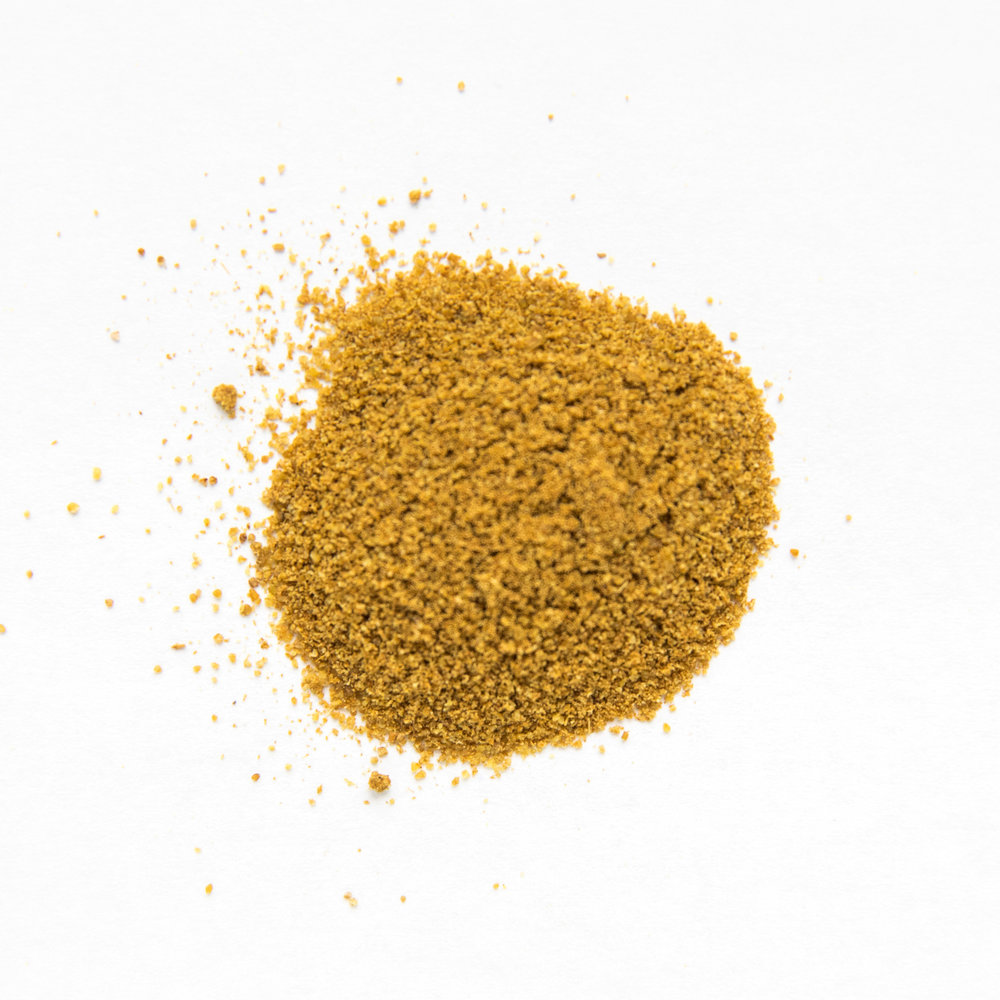 EastbyWest_GroundCumin_WEB-7962.jpg
