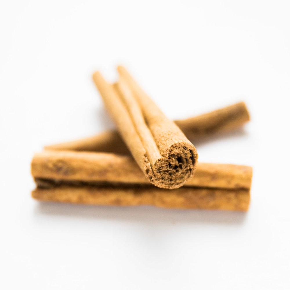 EastbyWest_CinnamonSticks_WEB-7934.jpg