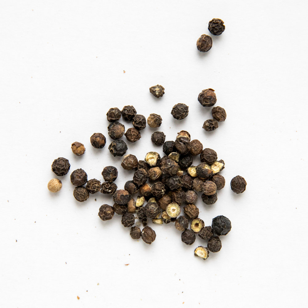 EastbyWest_BlackPepperCorns_WEB-7938.jpg