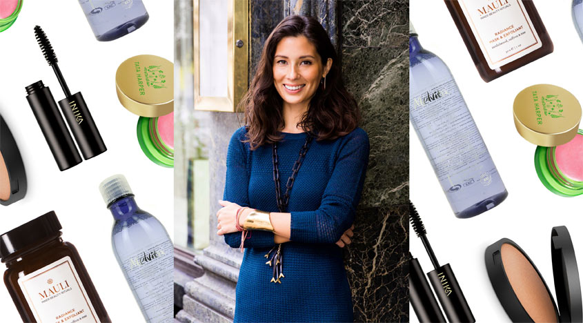 Latest post:  My Top 10 Beaty Essentials with   G  et the Gloss!