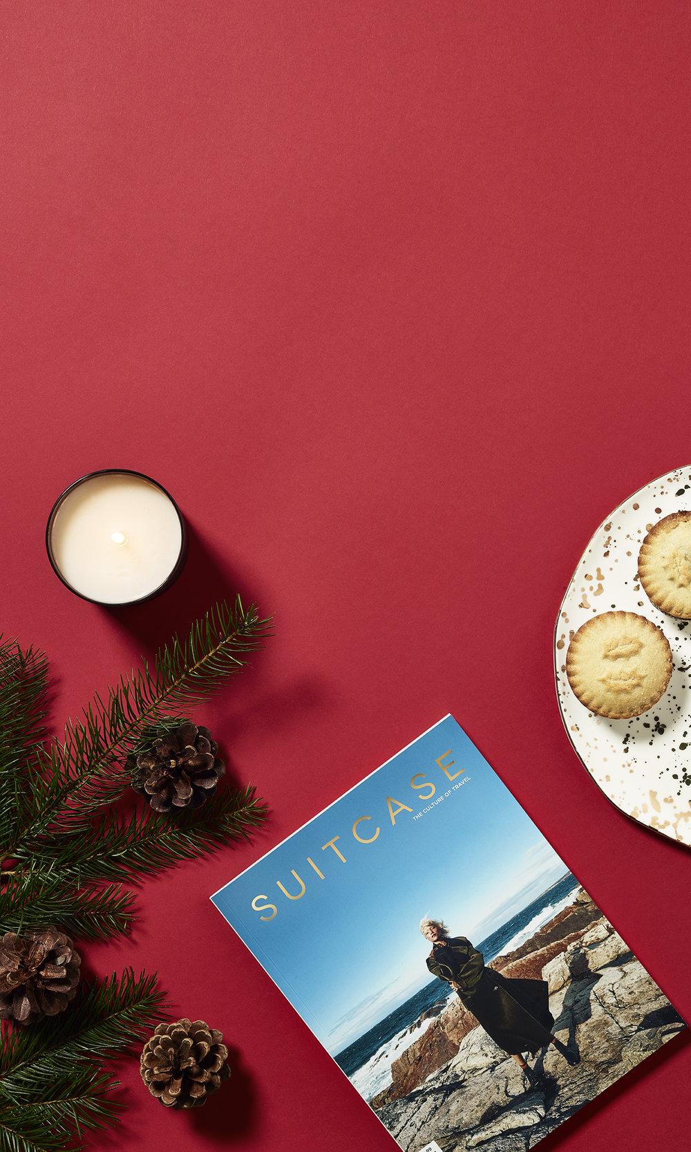 Vol.21 Cover Christmas - Portrait.jpg