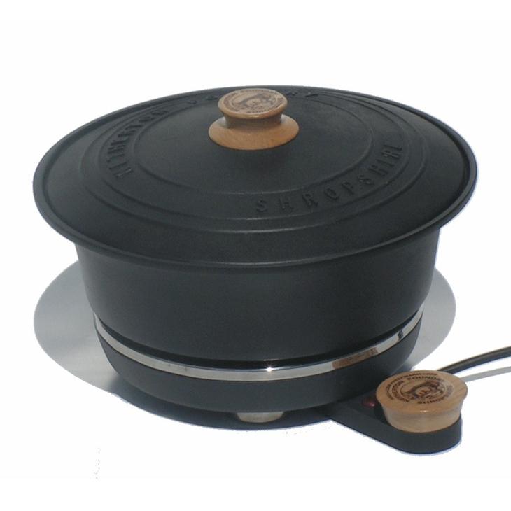 Slow cooker.jpg