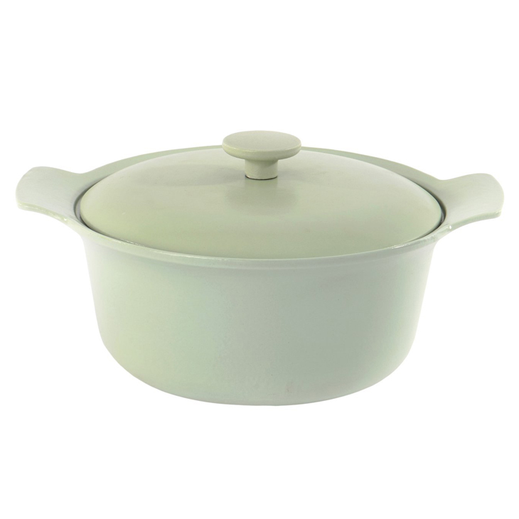 Cast iron pot.jpg