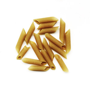 Brown rice penne pasta.jpg