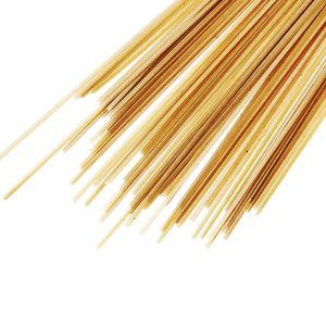Buckwheat noodles.jpg