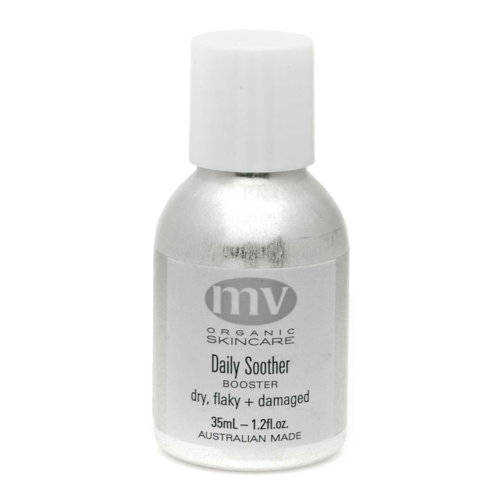 MV Daily Soother Booster Oil.jpg