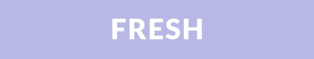 Cleanse + Reset (Subtitles).jpg