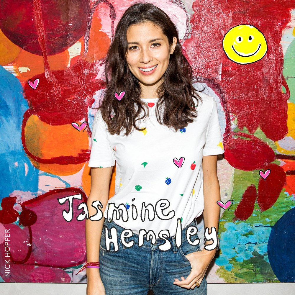 wtw-jasmine-hemsley-data.jpg