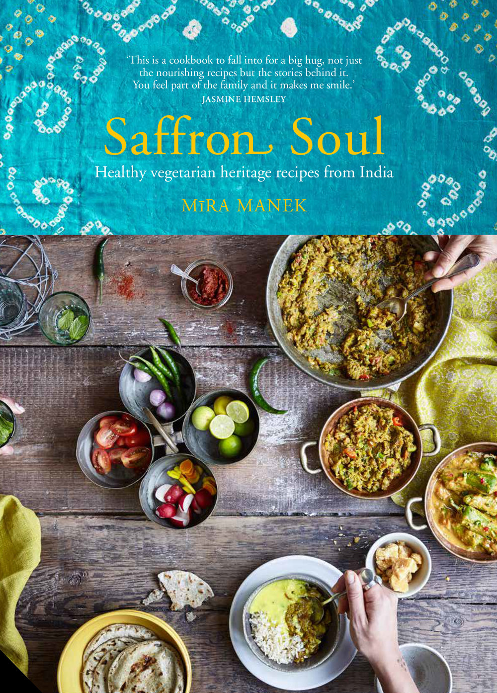 Saffron Soul - Front Cover FINAL[4] copy.jpg