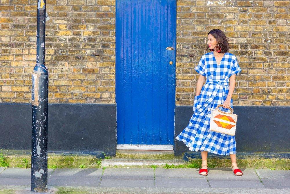 JasmineHemsley_FashionRevolution_NickHopper-1207.jpg